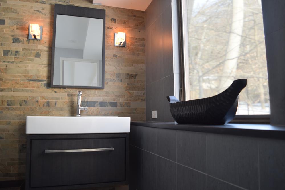 4 MicheleAlfano_Bathroom 2.jpg