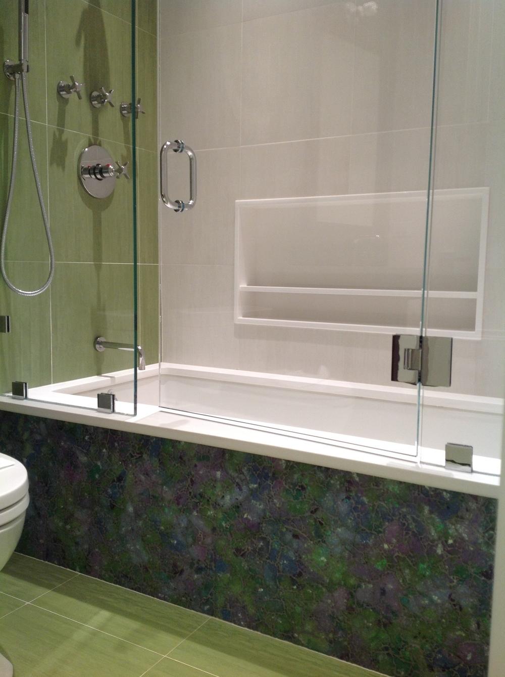 15-MA-Green Bathroom2.jpg