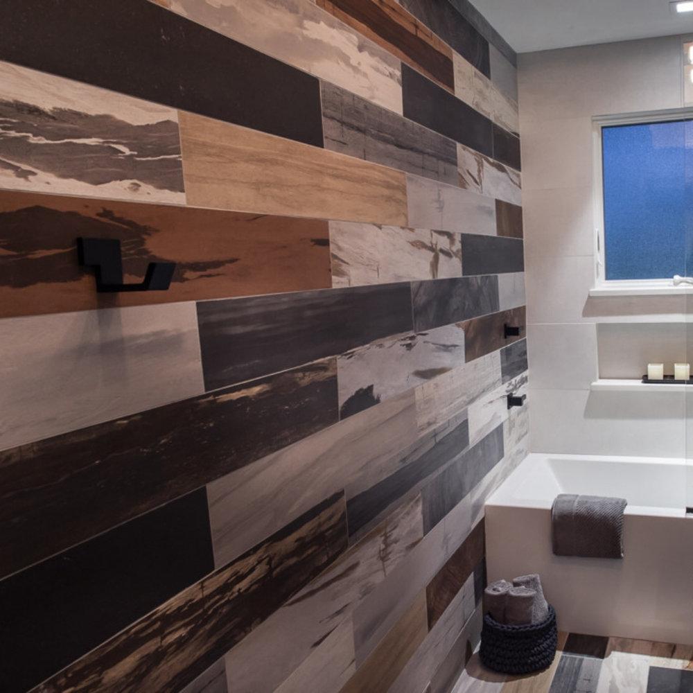 4-Alfano wall and floor.jpg