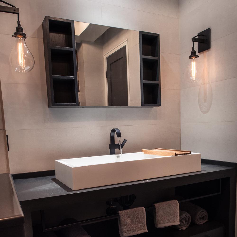 5-Alfano lighting and vanity.jpg