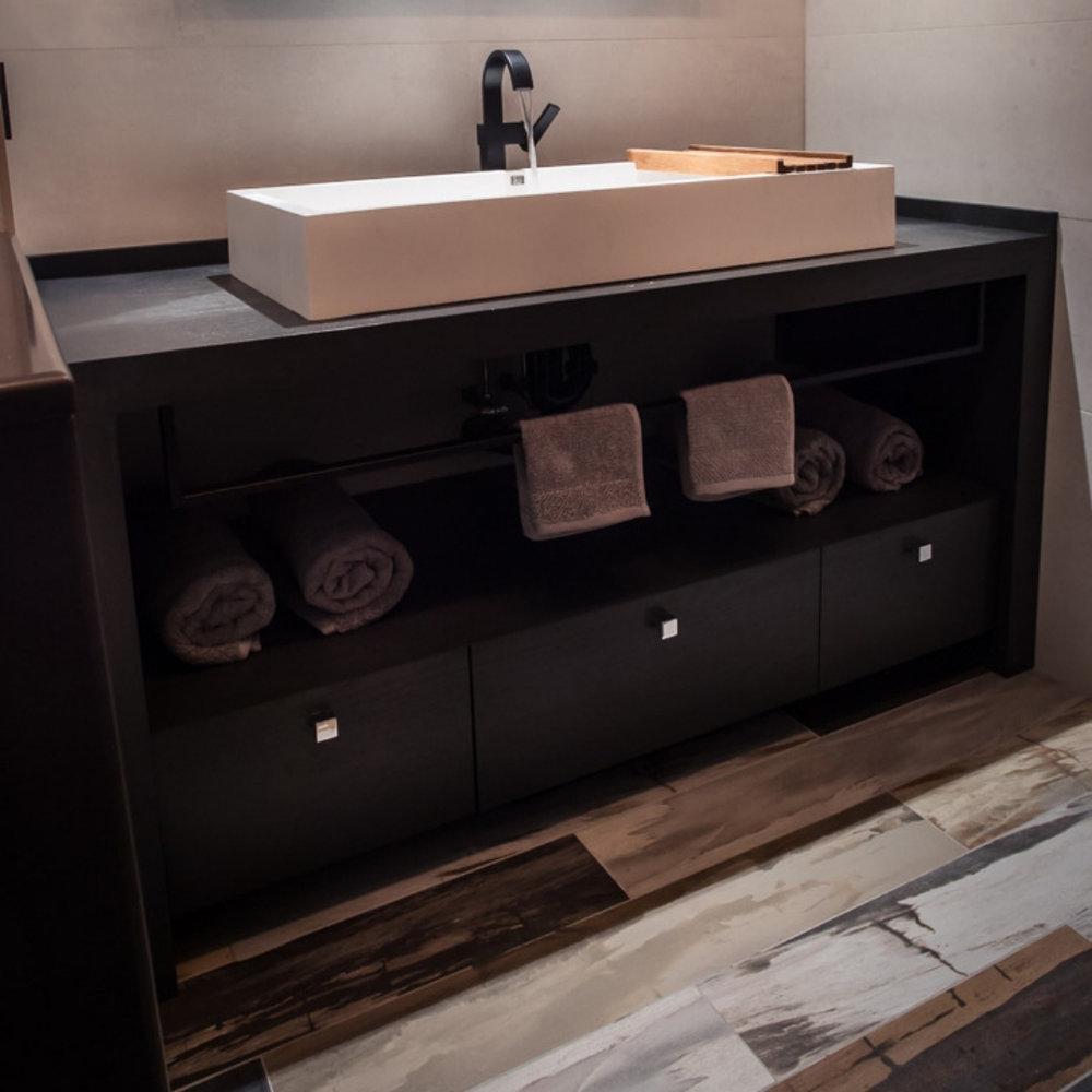 6-alfano vanity and floor.jpg