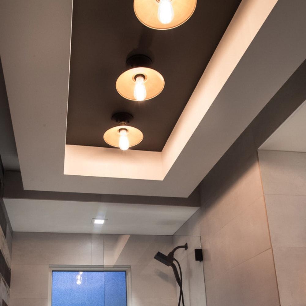 10-Alfano ceiling lighting.jpg