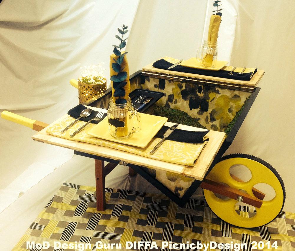 MoD+Design+Guru+2014+picnic+by+design2.jpg