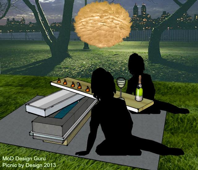 diffa+picnic+design+-mdg.jpg