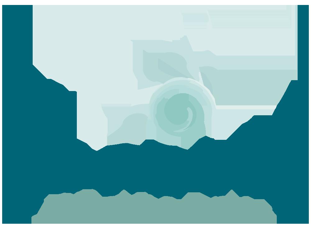 Aurelia-wellness-logo.png