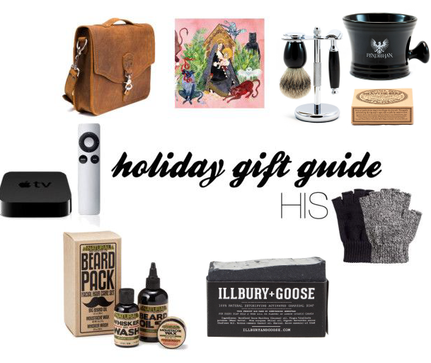 Holiday Gift Guide His.png