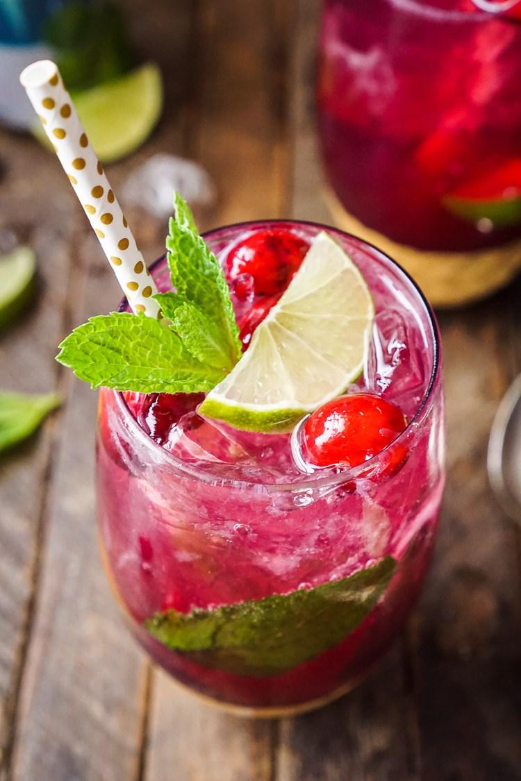 cranberry-mojito-punch-recipe-4-of-8.jpg