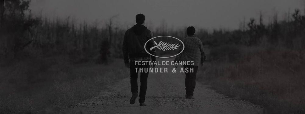 thunder-ash-cannes.jpg