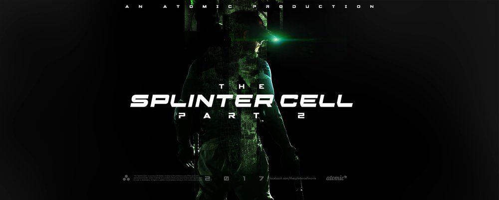 splinter-cell-part-2-banner.jpg