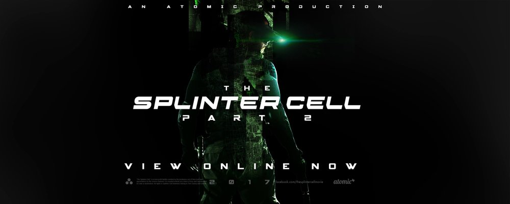the-splinter-cell-part-2.jpg