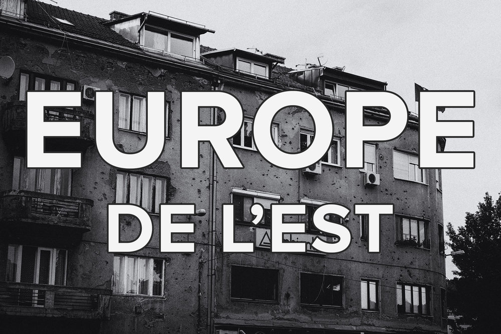 Europe-est.jpg