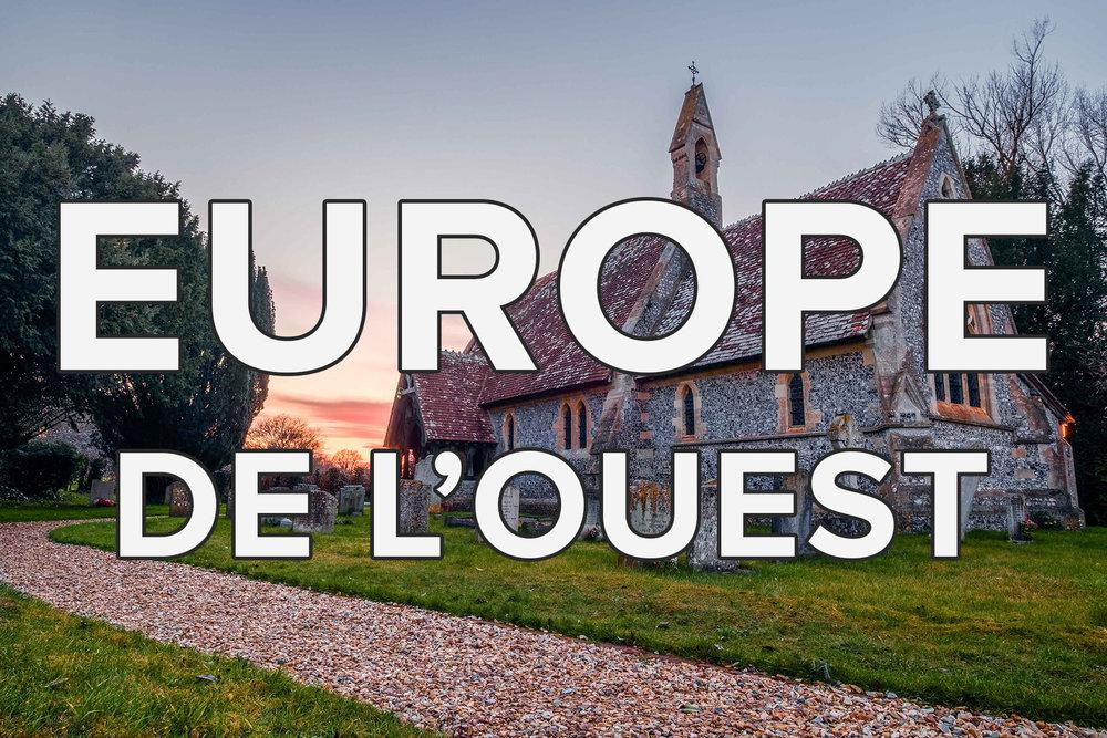 Europe-ouest.jpg