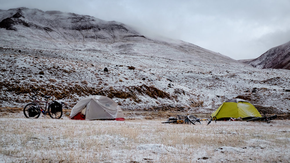 16-09-21 - Tentes enneignées (Pamir, Tadjikistan).jpg
