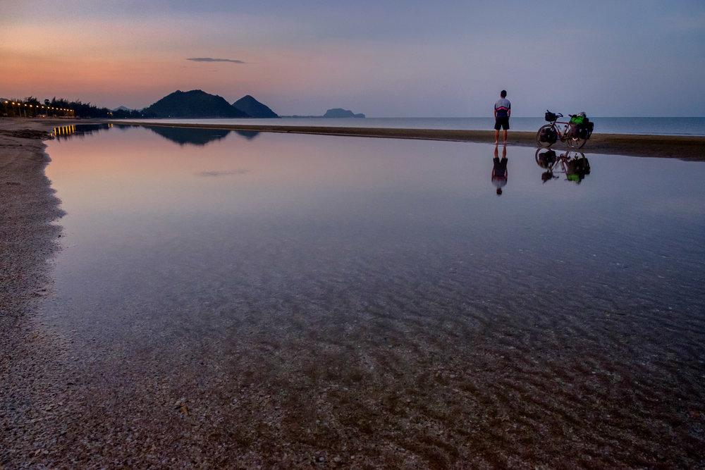 17-04-20 - Coucher de soleil (Phu Noi, Thaïlande).jpg