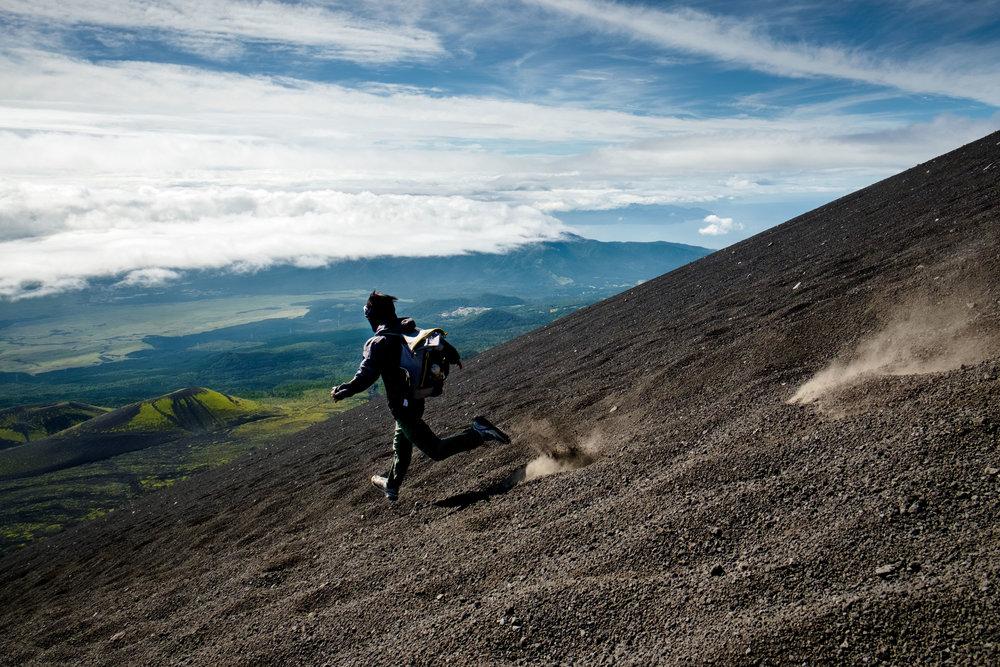 17-08-31 - Descendre Fuji (Japon).jpg