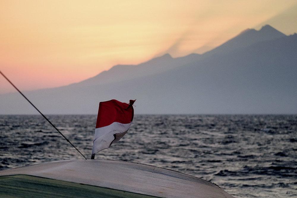 17-09-18---Bateau-(Indonésie).jpg