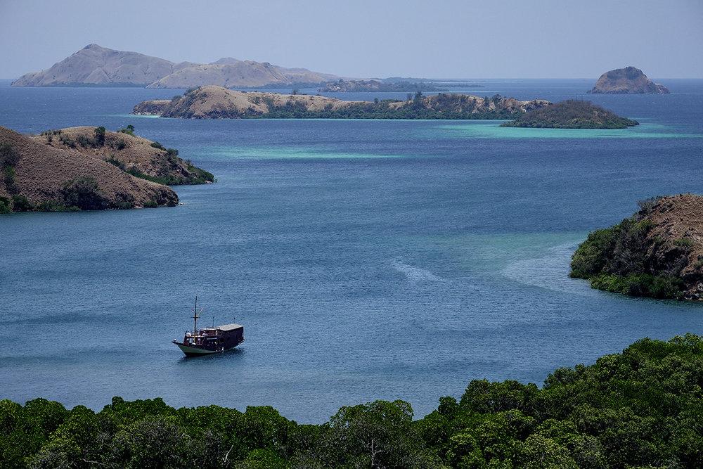 17-09-21---Rinca-Island-(Indonésie).jpg