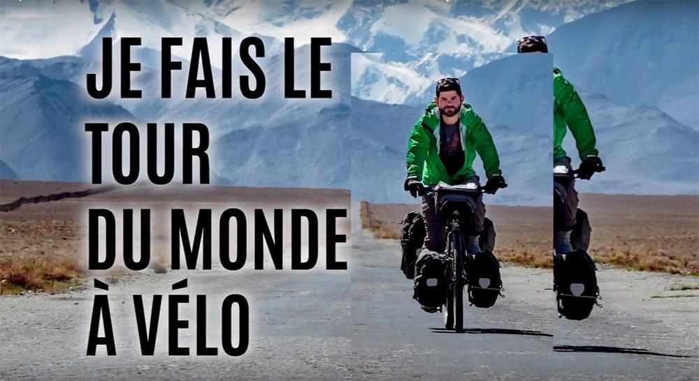 TFO 24.7 - La vidéo du média franco-ontarien a été vue plus de 25 000 fois sur Facebook ! Je vous partage ici le lien YouTube pour une meilleure qualité.