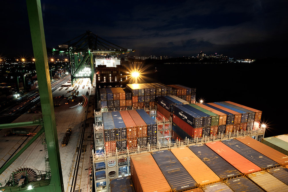 18-07-11---Singapour-nuit-(Cargo).jpg