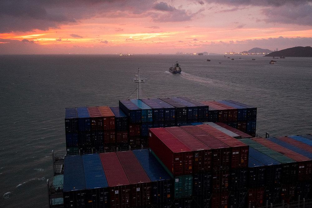 18-07-15---Coucher-de-soleil-chinois-(Cargo).jpg