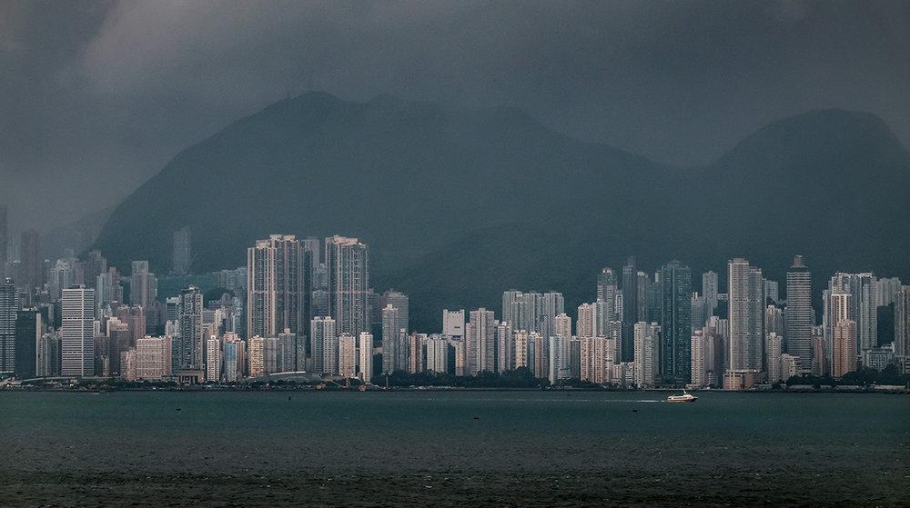 18-07-15---Hong-Kong-(Cargo).jpg