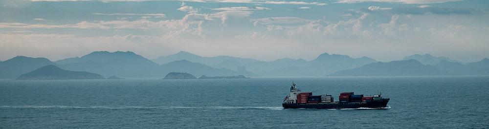 18-07-17---Autre-cargo-(Cargo).jpg