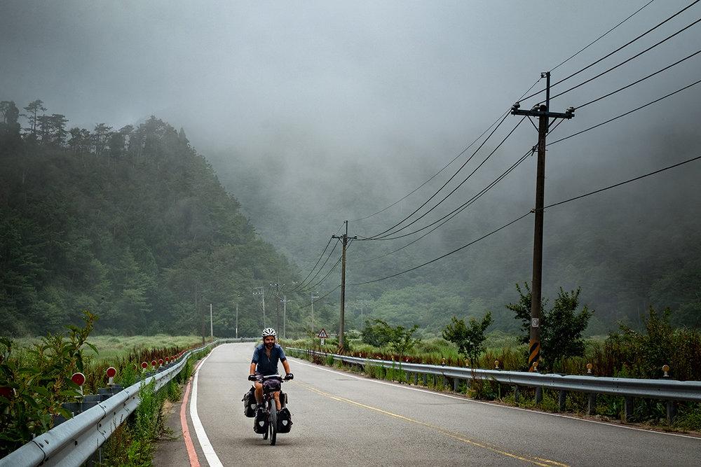 18-07-30---Brume-Lishan-(Taiwan).jpg