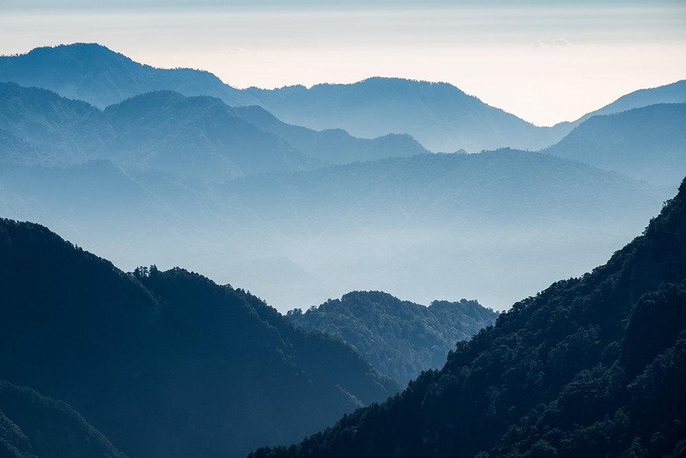 18-07-30---Montagnes-Lishan-(Taiwan).jpg