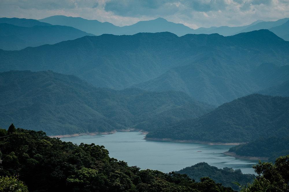18-08-02---Lac-Xiaogetou-(Taiwan).jpg