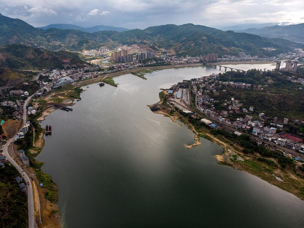 18-08-14---Rivière-Fuzhou-(Chine).jpg