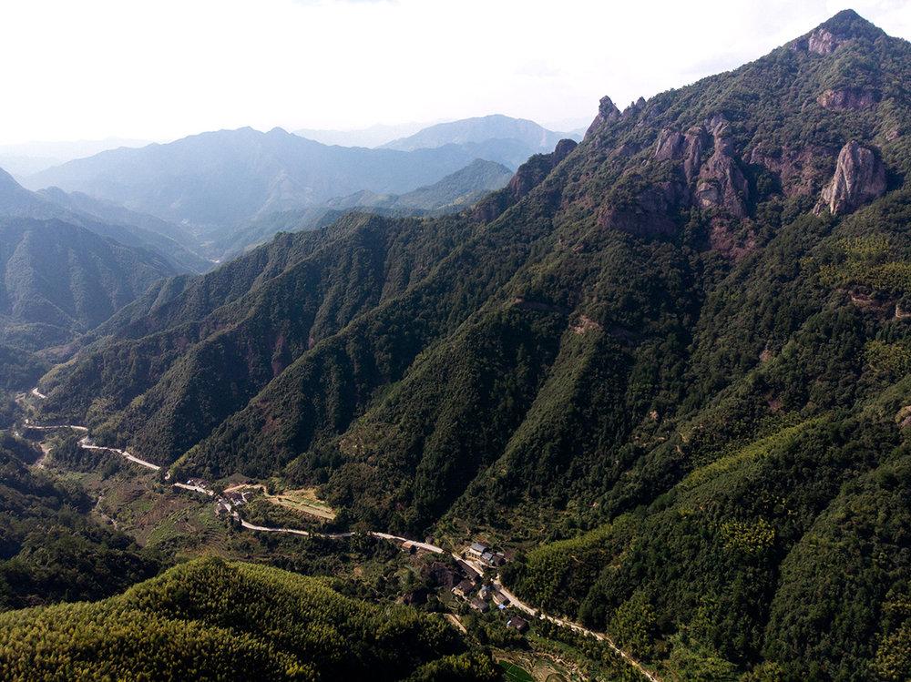18-08-18---Route-Fozishan-National-Park-(Chine).jpg