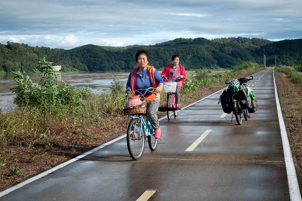 18-10-06---Vieilles-cyclistes-(Corée-du-Sud).jpg