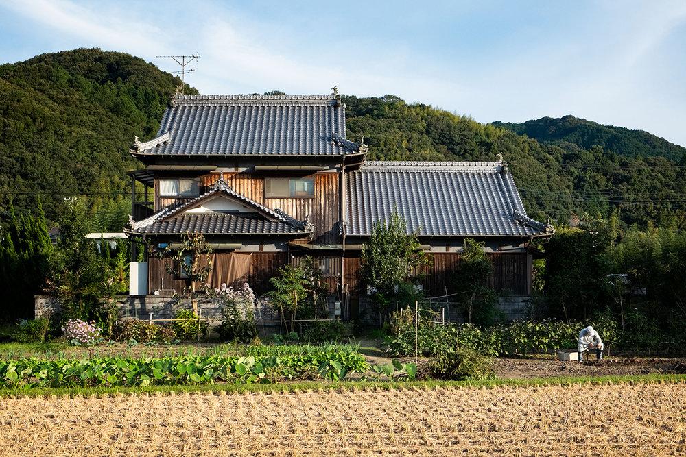 18-10-12---Maison-japonaise-(Japon).jpg