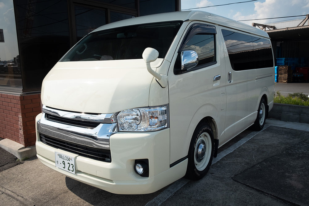 18-10-15---Van-carrée-(Japon).jpg