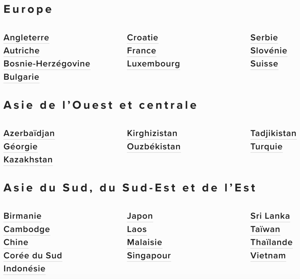 liste pays.png