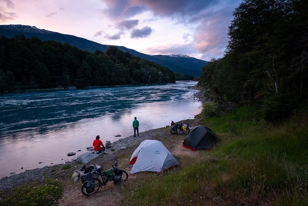 19-01-01---Camping-Rio-Baker-(Chili).jpg