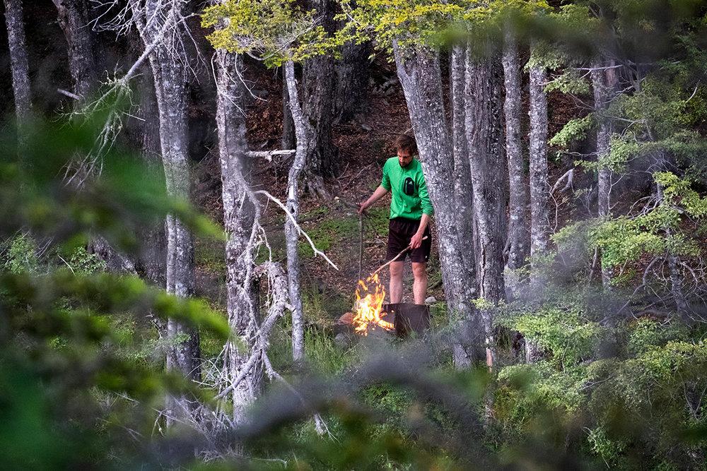 18-12-30---Freddy-fait-du-feu-(Chili).jpg