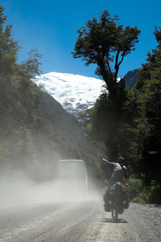 19-01-13---Jo-dans-la-poussière-(Chili).jpg