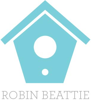 Robin Beattie