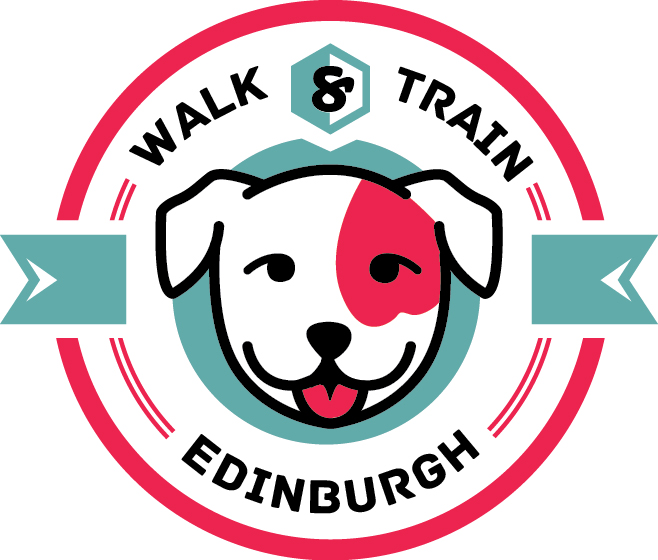 Walk & Train Edinburgh | Dog Walking - Doggie Day Care - Dog Training & Behaviour Modification