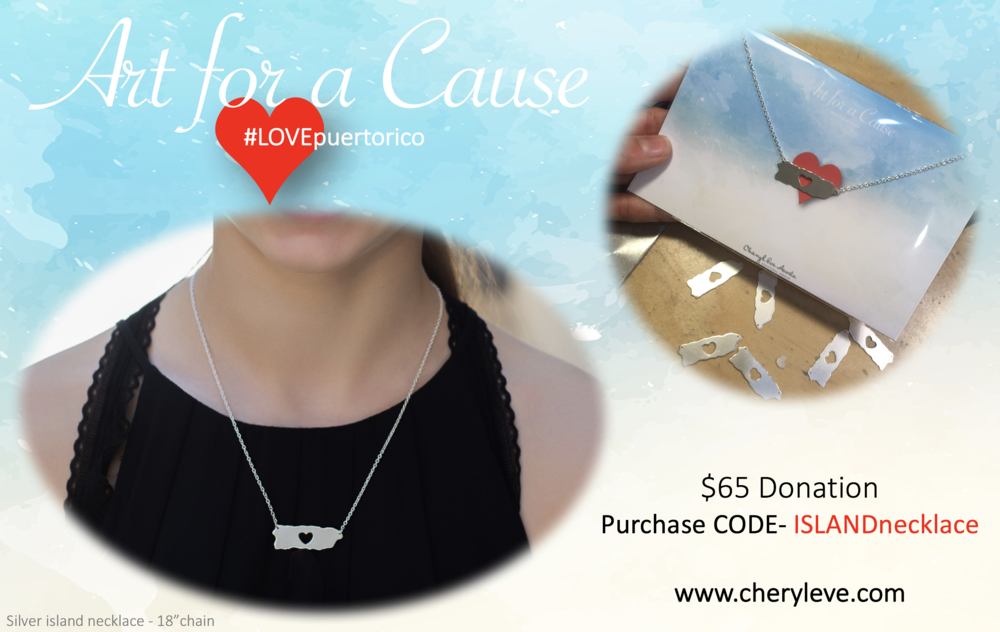 ArtforACause_LOVEpuertoRicoCherylEveAcostaNecklace.png