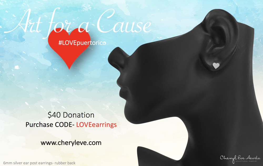 ArtforACause_LOVEpuertoRicoCherylEveAcostaEarrings.png