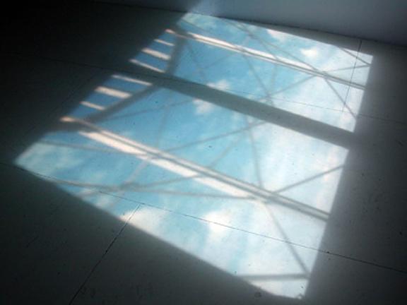 05_floor.jpg