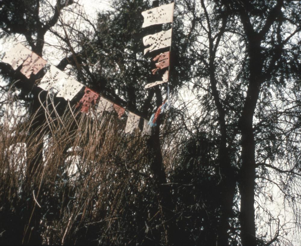 98-79-7.jpg