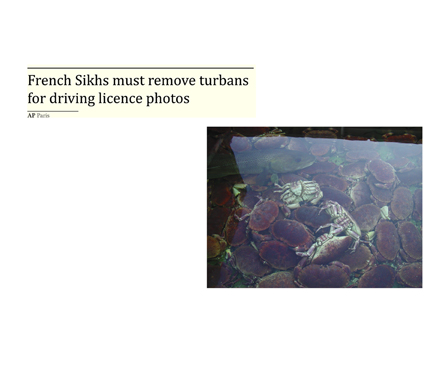 02_Sikh_Crabs.jpg