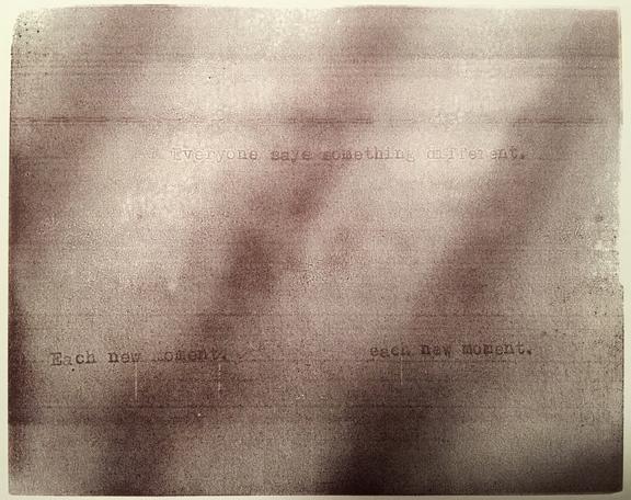 Thomas Bernhard_3339.jpg