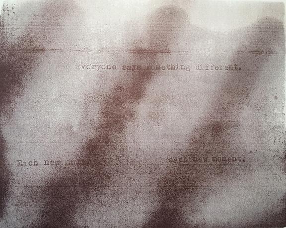 Thomas Bernhard_3341.jpg