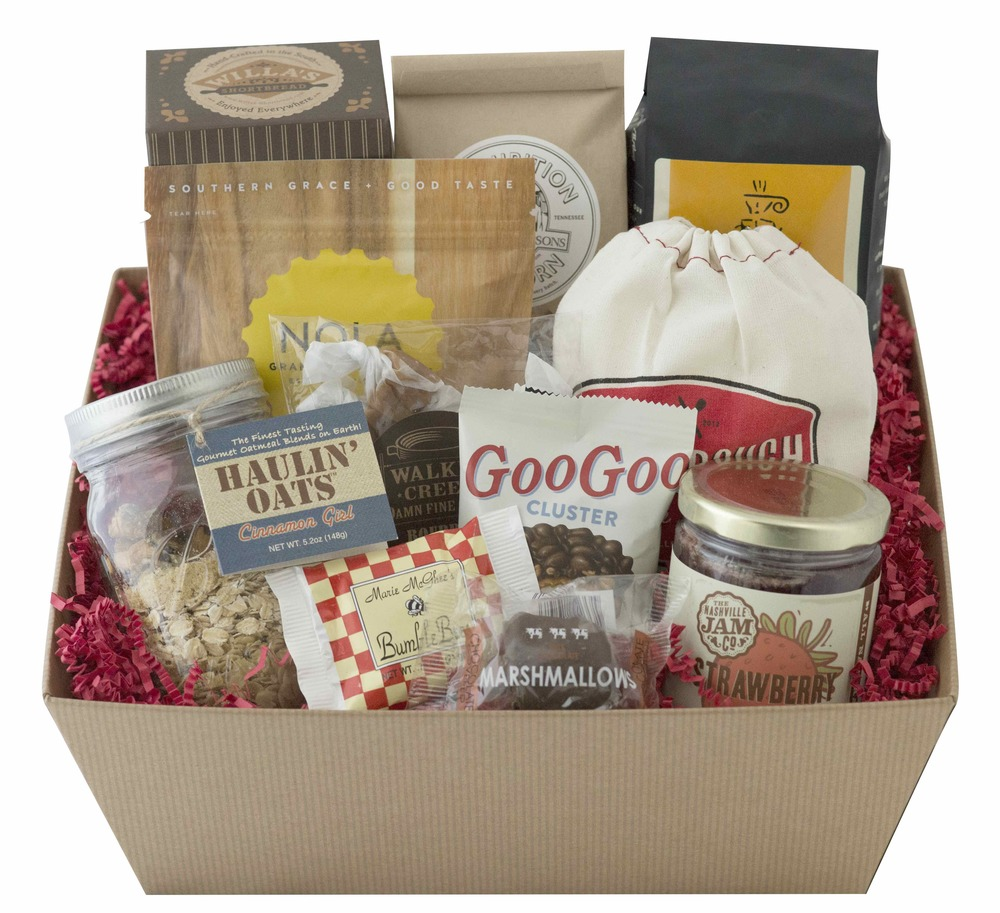 Premium Music City Gift Basket.jpg
