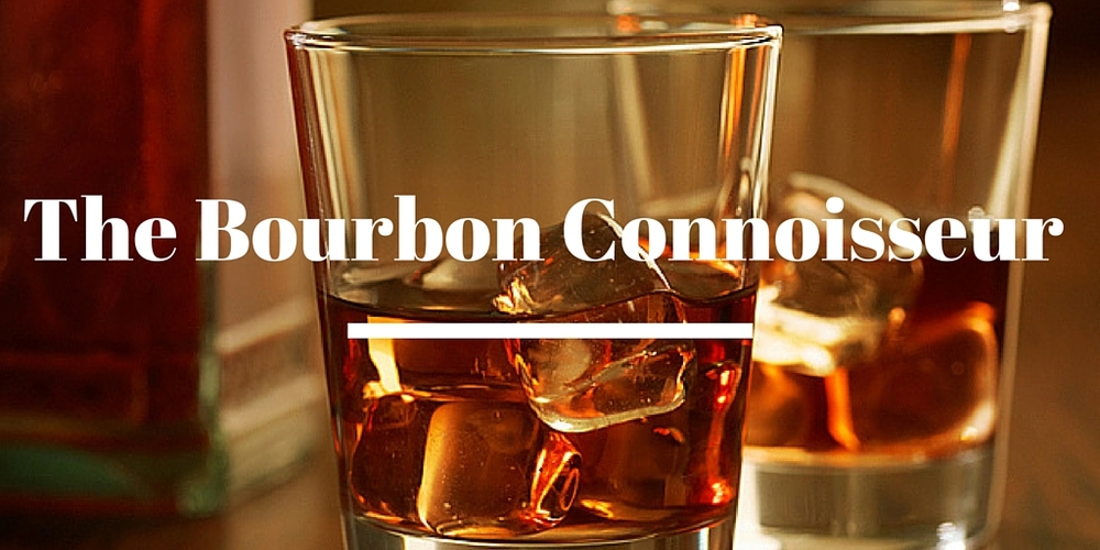 Bourbon Bundle