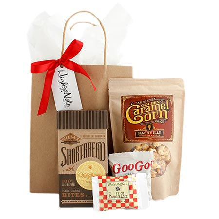 Sweet_Treats_Gift_Bag_2.jpg